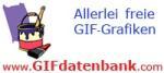 Bilddatenbank mit kostenlosen GIF Grafiken